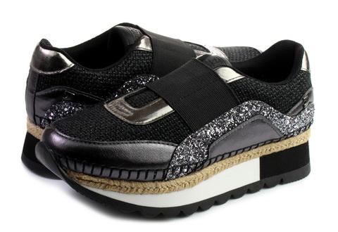 Gioseppo Pantofi 43399