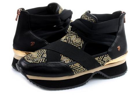Gioseppo Nízké boty 43418