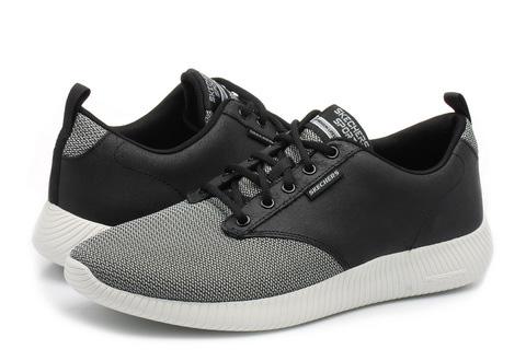 Skechers Pantofi Depth Charge - Trahan