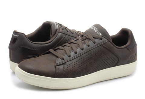 Skechers Pantofi Go Vulc 2 - Grandeur
