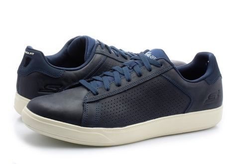 Skechers Nízké boty Go Vulc 2 - Grandeur