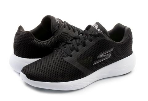 Skechers Pantofi Go Run 600 - Refine