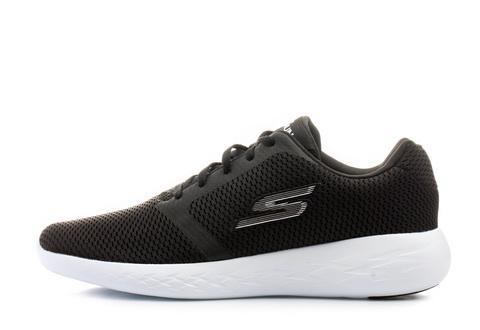 Skechers Topánky Go Run 600 - Refine