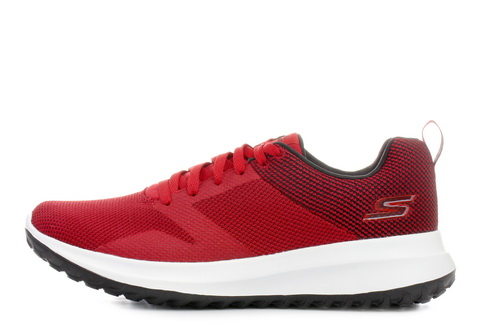 Skechers Cipele On-the-go City 4.0