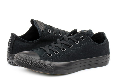 Converse Sneakers Chuck Taylor All Star Studs Ox