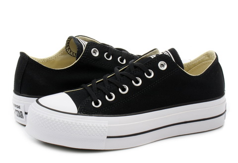 Converse Trampki Chuck Taylor All Star Lift