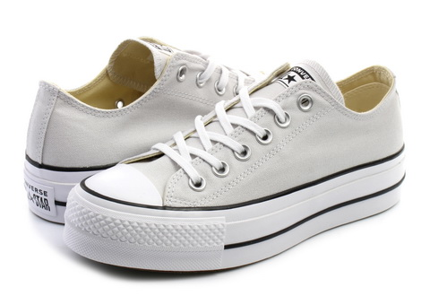 Converse Tenisi Chuck Taylor All Star Lift
