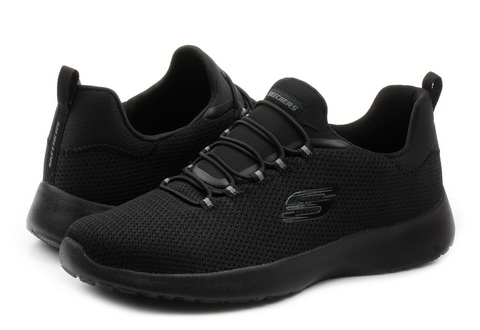 Skechers Shoes Dynamight