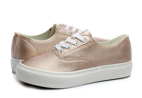 Blink Cipő 602179