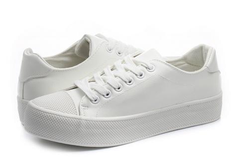 Blink Pantofi 602583