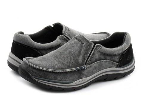 Skechers Cipele Expected - Avillo