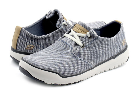 Skechers Čevlji Oldis - Stound