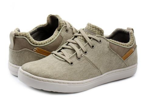 Skechers Cipő Alven - Ravago