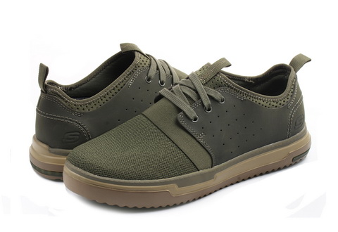 Skechers Pantofi Dusen - Sendro