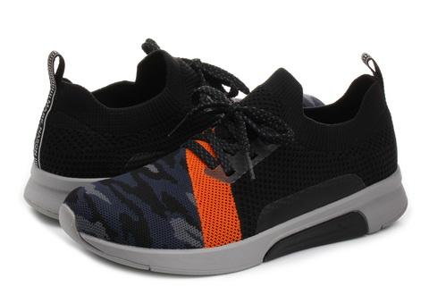 Skechers Pantofi National