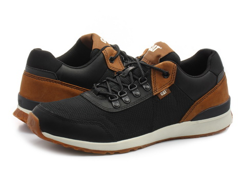 Cat Pantofi Lapaz