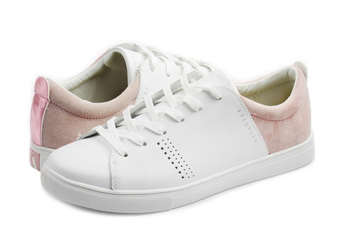 Skechers Patike Moda - Clean Street