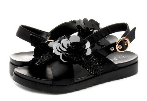 Női Blink Cipők Budapest - Office Shoes Magyarország 86bcc10704