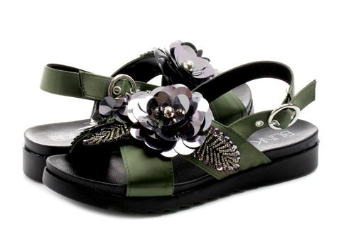 Blink Sandals 802780