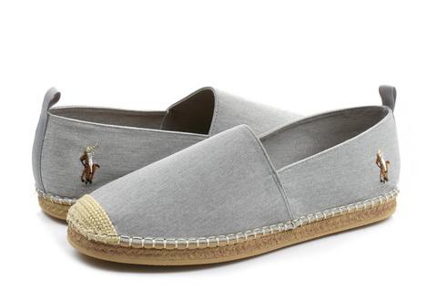 Polo Ralph Lauren Cipő Barron