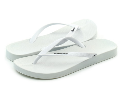 Ipanema Papucs Anatomic Tan