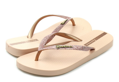Ipanema Slippers Lolita Iii