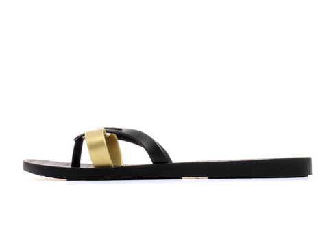 Ipanema Pantofle Kirei Thong