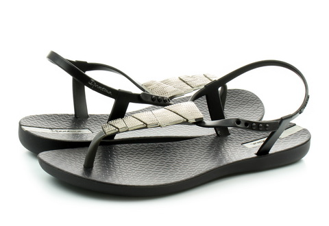 Ipanema Sandale Charm