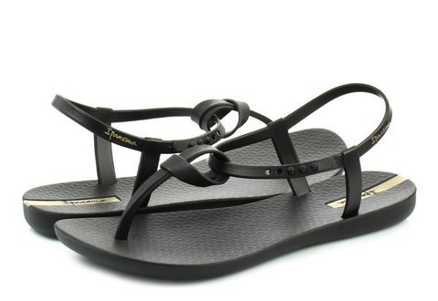 Ipanema Sandals Ellie Sandal Fem