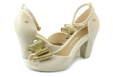 Zaxy High Heels Diva Ii