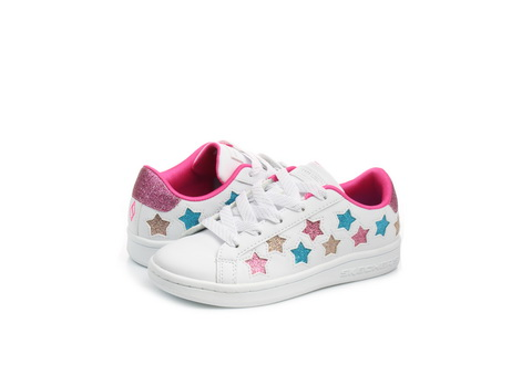 Skechers Patike Omne - Lil Star Side