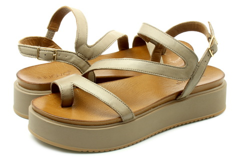 Inuovo Sandals 8716