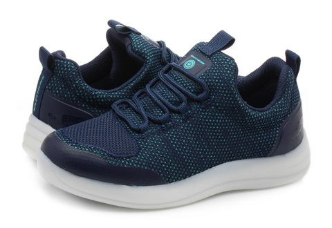 Skechers Cipő Energy Lights Street