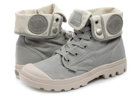 Palladium Shoes Baggy
