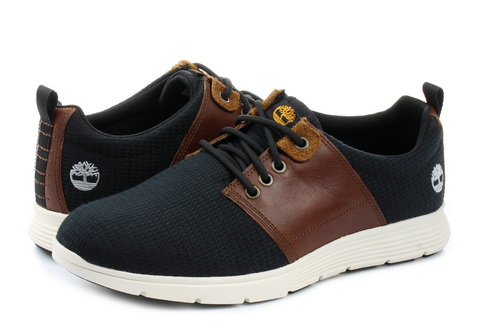 Timberland Cipő Killington Ox