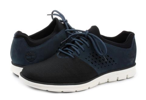Timberland Pantofi Bradstreet Ox