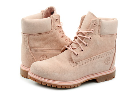 Timberland Boty 6in Prem Boot
