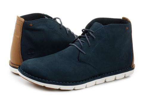 Timberland Nízké boty Tidelands Boot