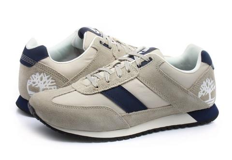 Timberland Pantofi Lufkin Jogger