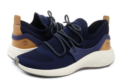 Timberland Shoes Flyroam Go