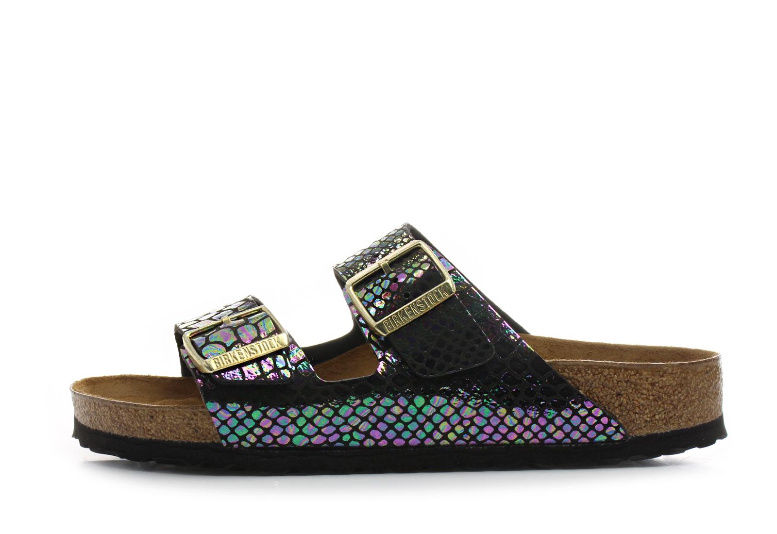 Birkenstock Slippers Arizona 1003463 Snk Online Shop