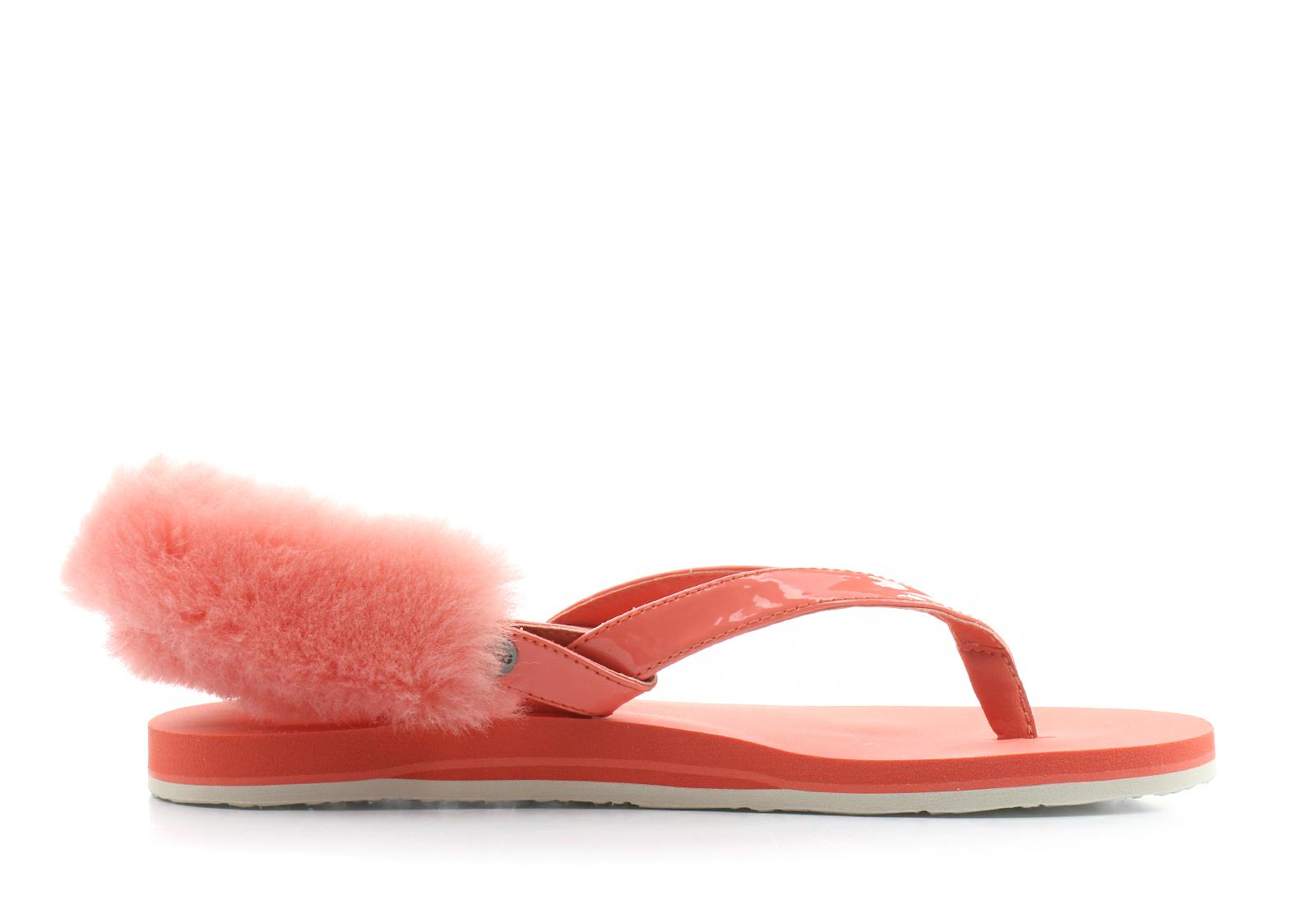 8d37bf92ad8 Ugg Sandals - Laalaa - 1090387-VCRL - Online shop for sneakers ...