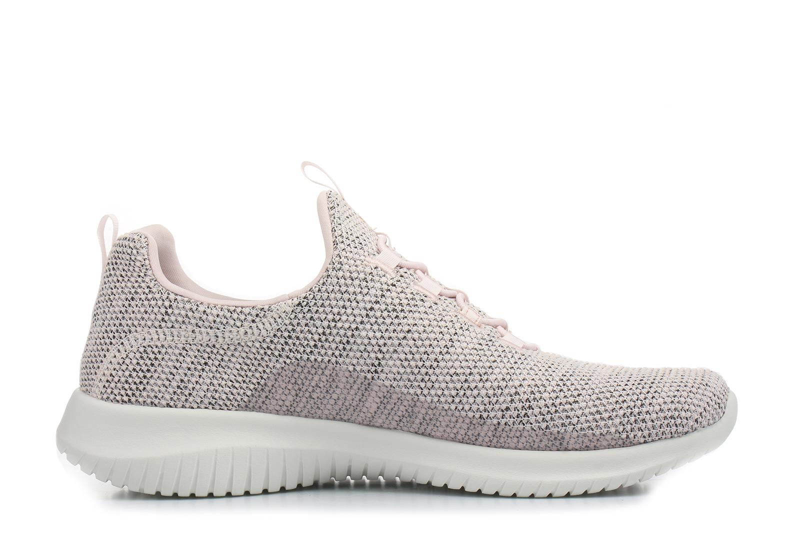 Skechers Shoes Ultra Flex Capsule 12840 Pnk Online