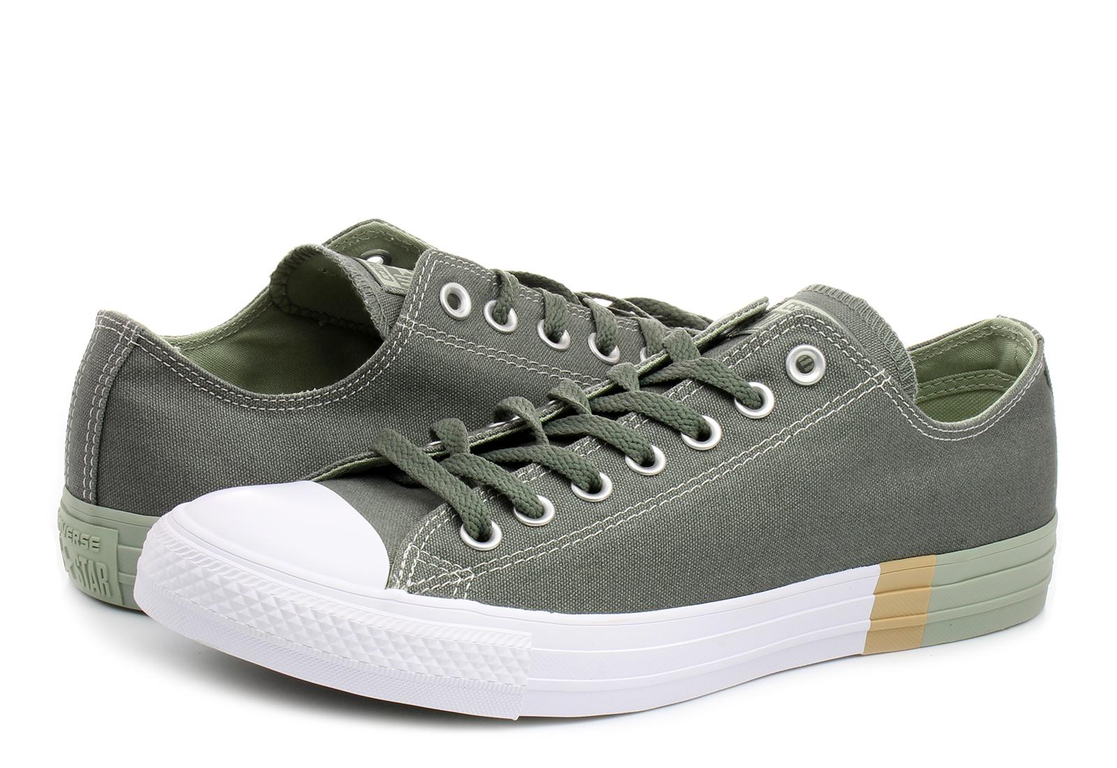 4b0ba3725e3d0 Converse, Vans, Tommy Hilfiger, Lacoste – Módní boty online