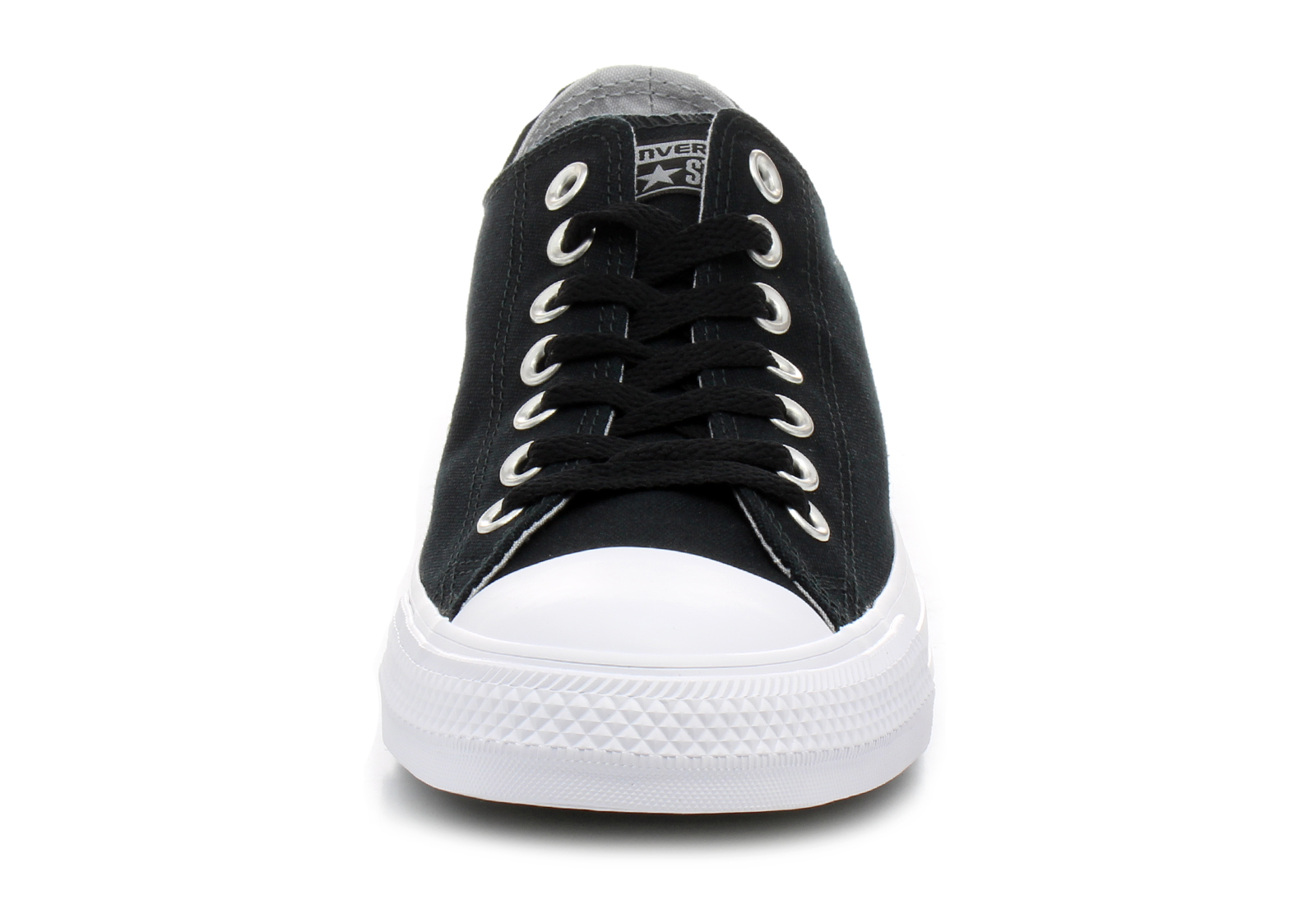 Converse Sneakers Chuck Taylor All Star Tri block Ox 159552C Online shop for sneakers, shoes and boots