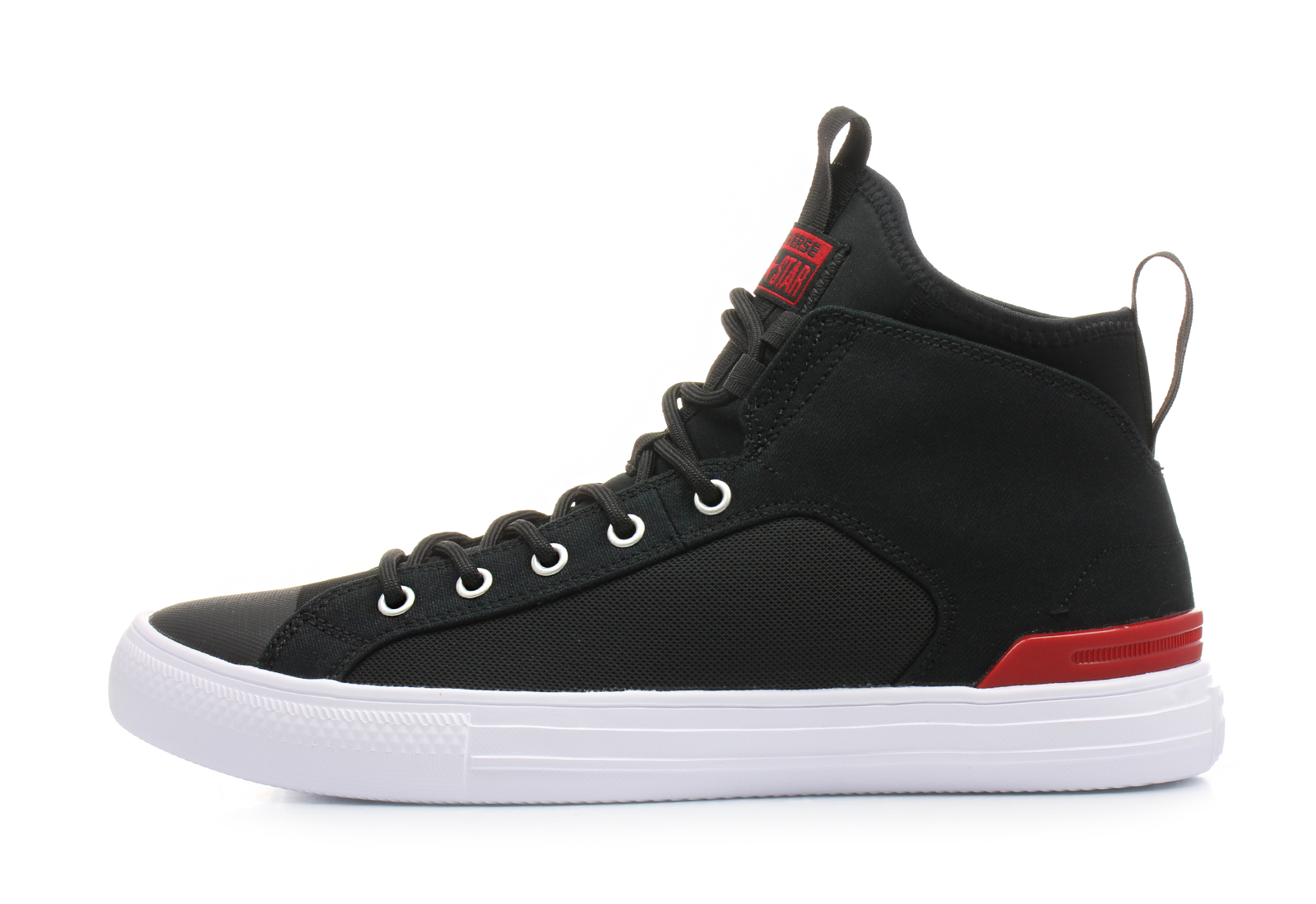 Converse Shoes Ct As Ultra Mid 159630c Online Shop