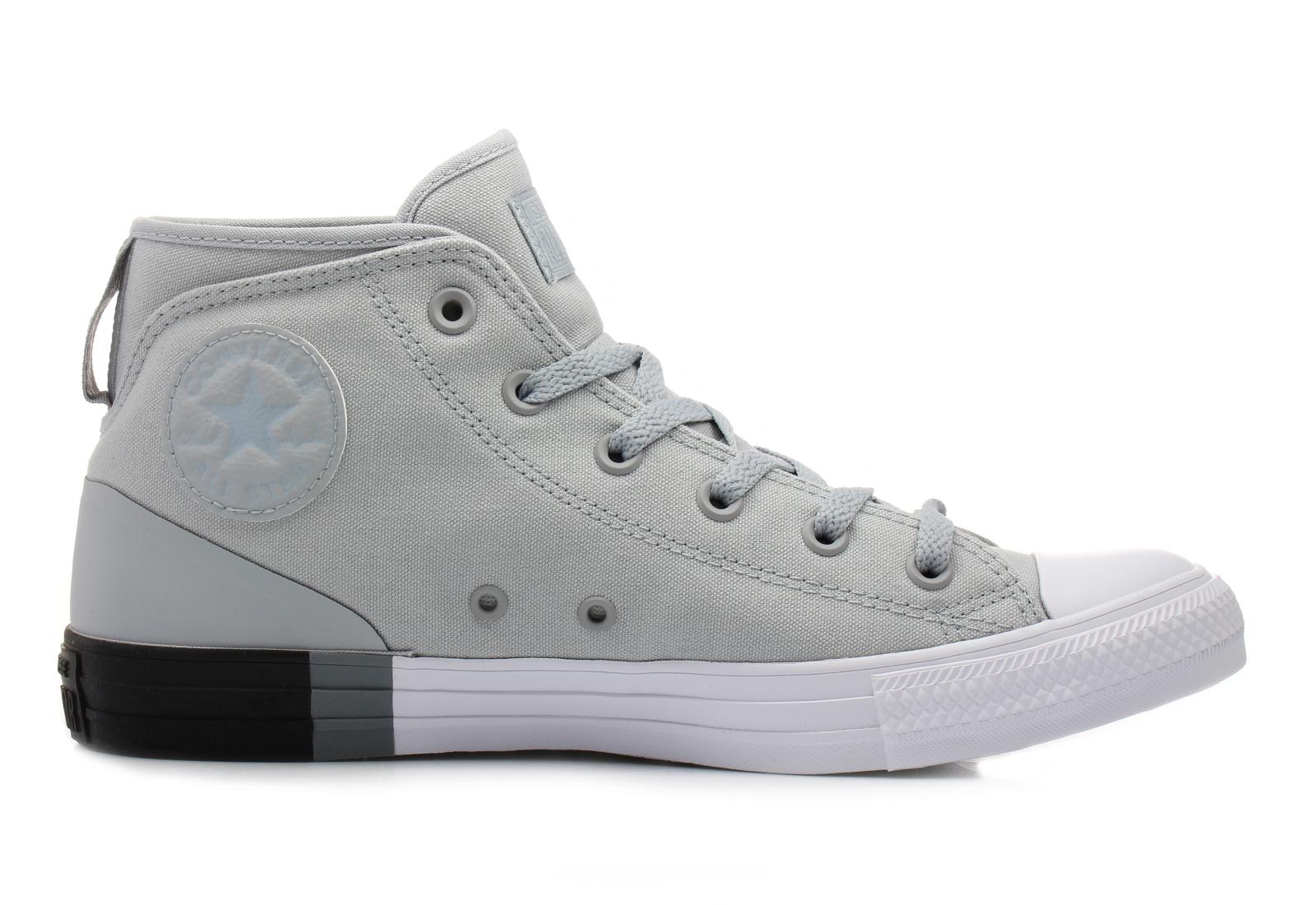 Converse Tenisky - Chuck Taylor All Star Syde Street ... 6e5e7b4637c