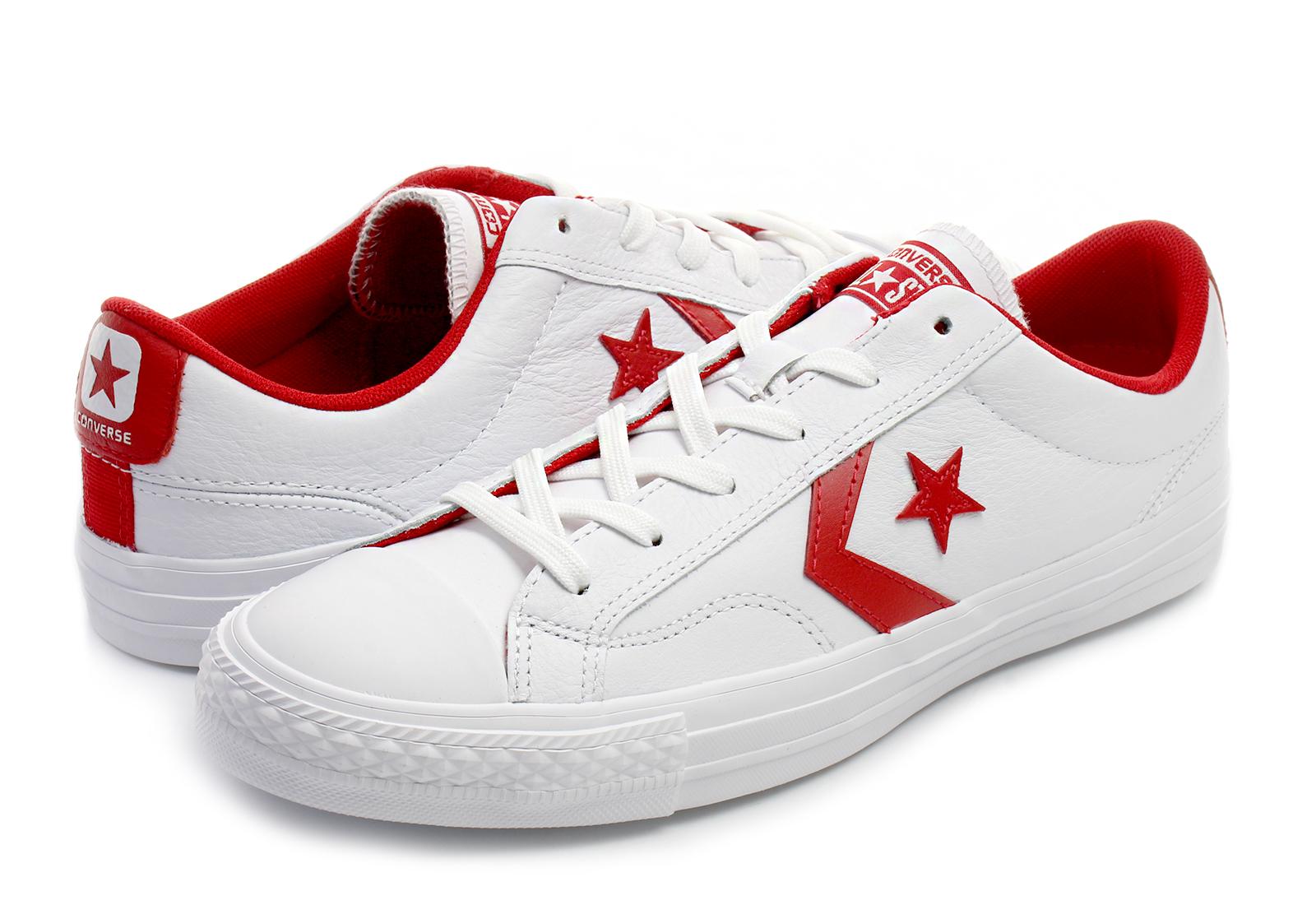 Converse Nízké tenisky - Star Player - 159739CTenisky cb2bae4ecf