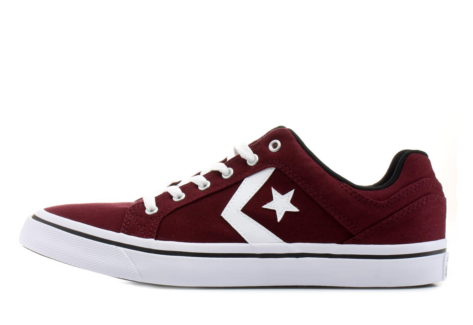 tecnologías sofisticadas reputación confiable mejor venta Converse Sneakers - Converse El Distrito - 159792C - Online shop for  sneakers, shoes and boots