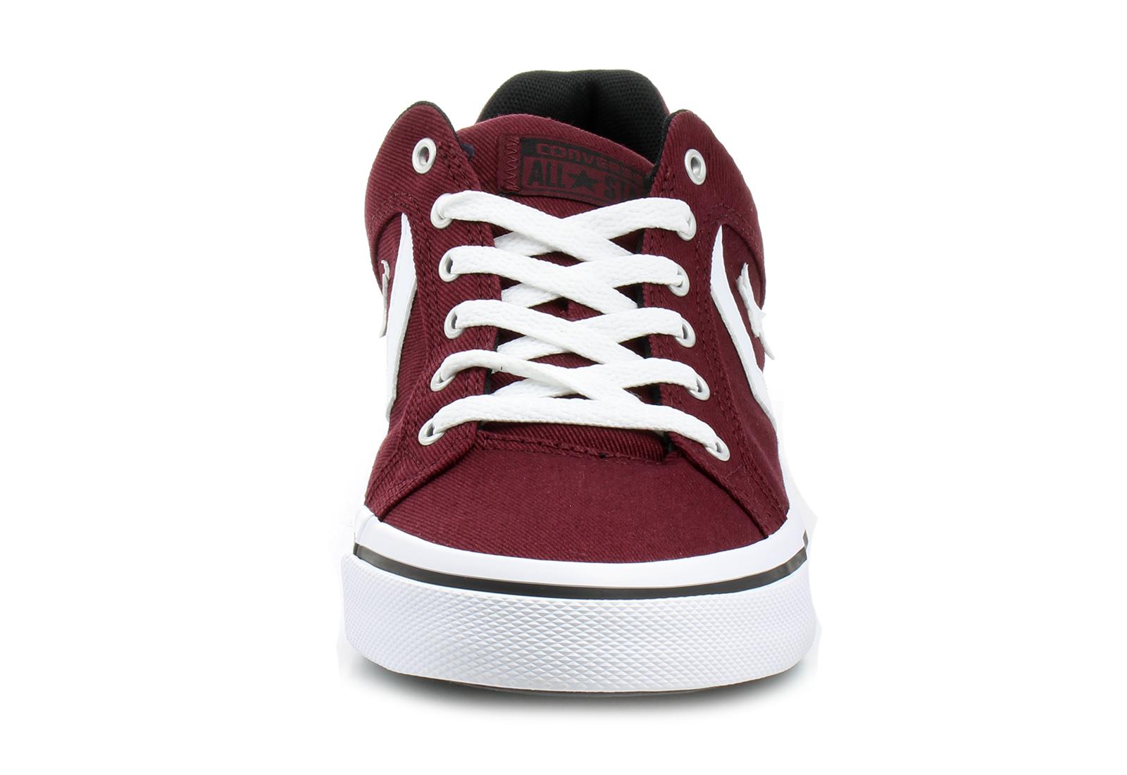 Converse Sneakers Converse El Distrito 159792c